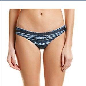 L*space bikini bottom